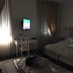 Foto van Viva Hotel