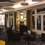 Photo de Hotel Mercure Rodez Cathedrale