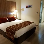 Photo of Best Western Hotel Des Barolles - Lyon Sud