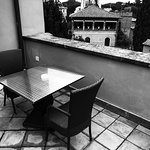 Foto de Hotel San Anselmo