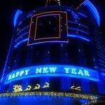 Billede af Golden Tulip Nicosia Hotel and Casino