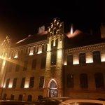 Foto de City Hotel Teater