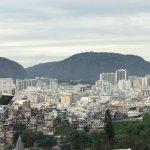 Sofitel Rio de Janeiro Ipanema Foto