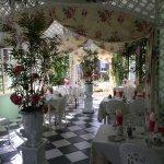 Maranatha Country House 사진
