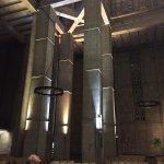 Foto de Eglise St-Joseph