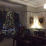 Foto van Redworth Hall Hotel