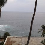 Photo of Pestana Bahia Lodge