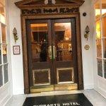 Photo de Durrants Hotel
