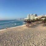 Foto de Krystal Cancun