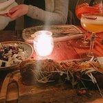 Photo de Cafe Restaurant In de Buurt