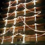 Photo of Apollo Hotel Terme