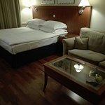 Radisson Blu Ridzene Hotel Foto
