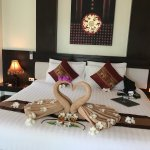 Photo of Sita Beach Resort & Spa