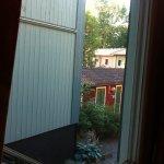 Foto di Hotell och Vandrarhem Zinkensdamm