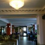 Foto de Metropole Suisse Hotel