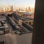 InterContinental Regency Bahrain resmi
