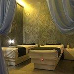 Foto de Relais Monaco Country Hotel & Spa