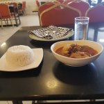 Photo of Nazim Restaurant Indian Halal Food