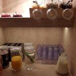 Foto de Algirdas City Hotels