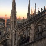 Photo of Duomo Rooftops