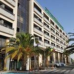 Photo of Elba Vecindario Aeropuerto Business & Convention Hotel
