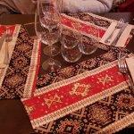 Foto de Cilicie Le Restaurant