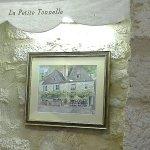 Photo of La Petite Tonnelle
