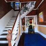 Foto Key West Bed and Breakfast