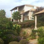 Photo of Luzmar Villas