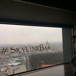 Photo de Skyline Bar
