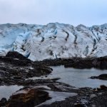 Foto de Bigfoot Adventure Patagonia