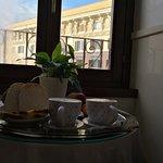 Photo of Le Suite di Via Ottaviano