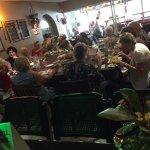 Schooners Galley Seafood Restaurant