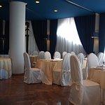 Photo de Bajamar Beach Hotel