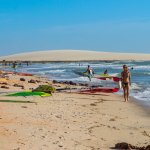 Photo of Jericoacoara Beach