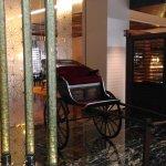 海得拉巴柏悅酒店照片