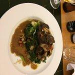 Fotografia de Maria Luisa Restaurante