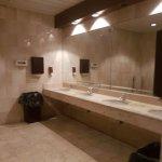 Conference Florentia Hotel 1