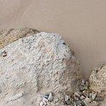 Beach Jan Thiel Curacao
