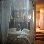 Photo of The David Livingstone Safari Lodge & Spa