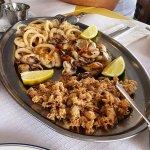 Photo of Restaurante Los Abrigos