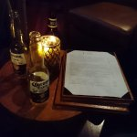 Photo of Verdea Restaurant & Wine Bar