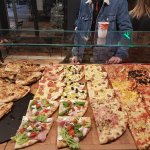 Photo of Pizzeria Cip & Ciop
