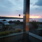 Inchydoney Island Lodge & Spa Foto