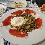 Foto Nuevo Restaurante