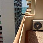 Photo of Mike Beach Resort