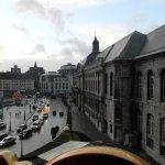 Foto de Place Saint-Lambert