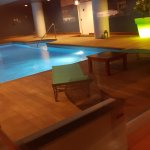 Photo of Best Western Plus Hotel Le Favaglie