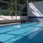 Photo de Grande Hotel Gloria de Aguas De Lindoia