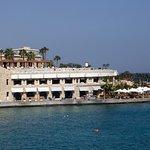 Photo of Citadel Azur Resort